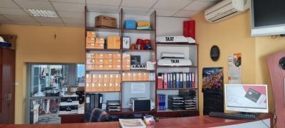 Mikrotronik biuro