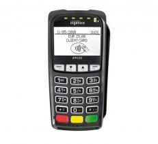 ipp320 1bw 1200 small