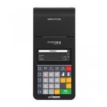 NANO II Online GSM24