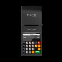 NANO ONLINE GSM24